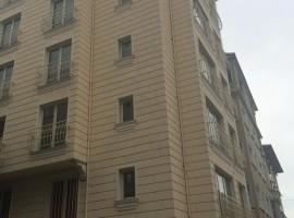 عقار في قلب اسطنبول مثالي للإستثمار