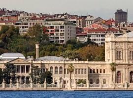 شقة بانوراما البسفور في اسطنبول
