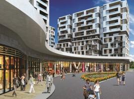 مساكن  للاستثمار في اسطنبول