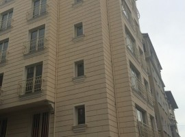 A Perfect Estate for Investment in the Heart of Istanbul